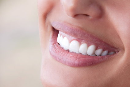 How to find a new dentist in Burnaby, BC