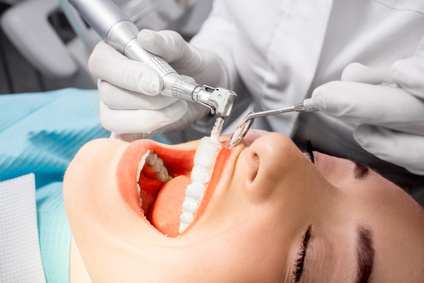 Tips for managing a dental emergency