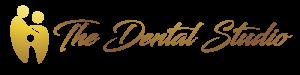 dental-studio