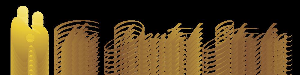 Burnaby Dental Studio