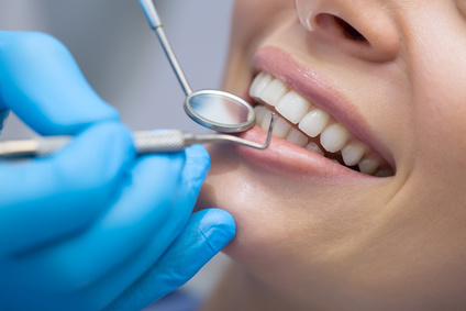 Missing teeth? Treatments for damaged or missing teeth in Burnaby BC