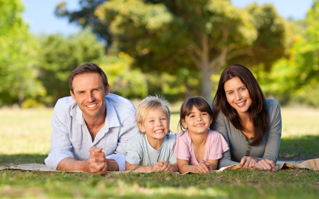 Family Dentist in Burnaby