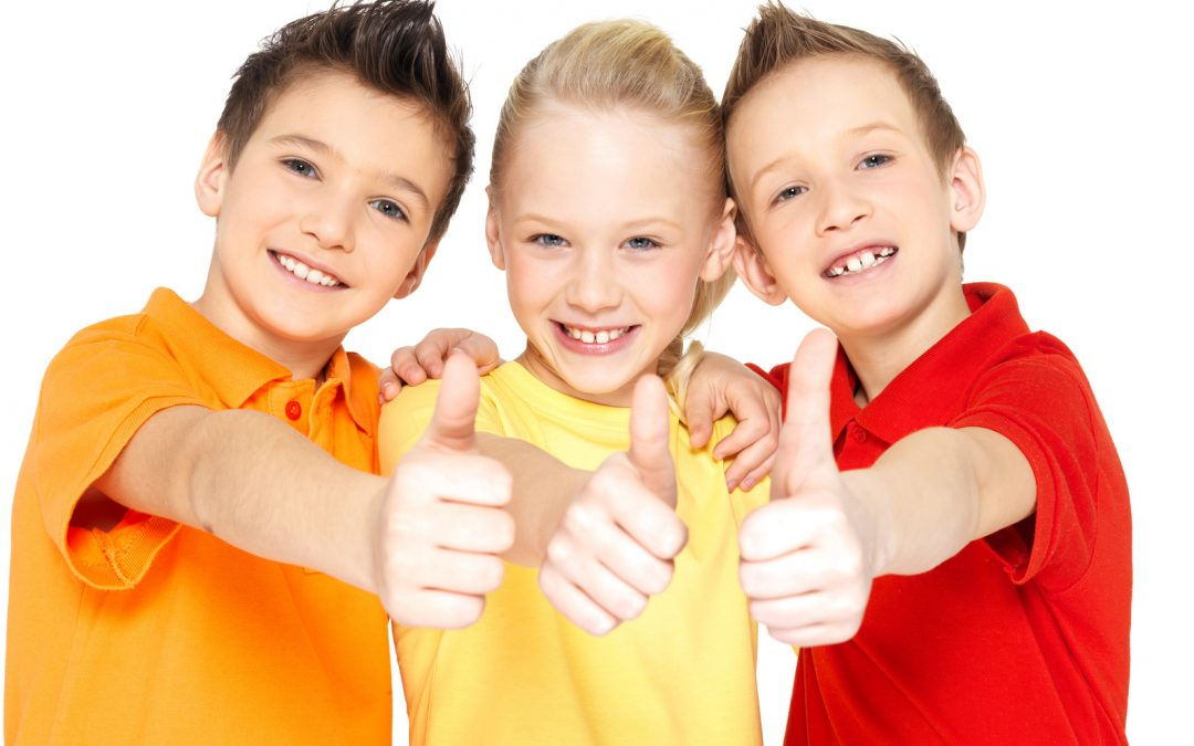 Pediatric Dentistry at The Dental Studio in Burnaby